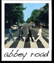 Abbey Road - Iain MacMillan - 1969