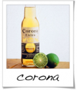 Thanks, Corona Beer Company of Mexico