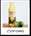 Thanks, Corona Beer Company ofMexico