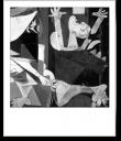 Guernica 3