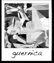 Guernica - Pablo Picasso - 1937