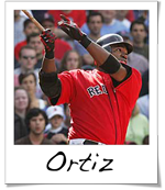 Ortiz Walkoff