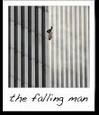 The Falling Man - Richard Drew - 2001
