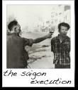 The Saigon Execution - Eddie Adams - 1968