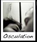 osculation