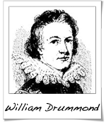 william drummond